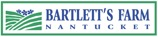 Bartlett's Farm  Logo