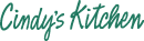 Cindy's Kitchen Logo